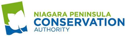 Niagara River Remedial Action Plan