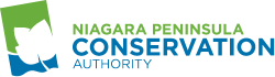 Niagara Peninsula Conservation Authority Logo