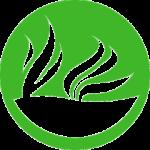 Summary: Eutrophication or Undesirable Algae BUI