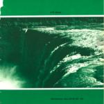 Toxic Contaminants in the Niagara River 1975-1982
